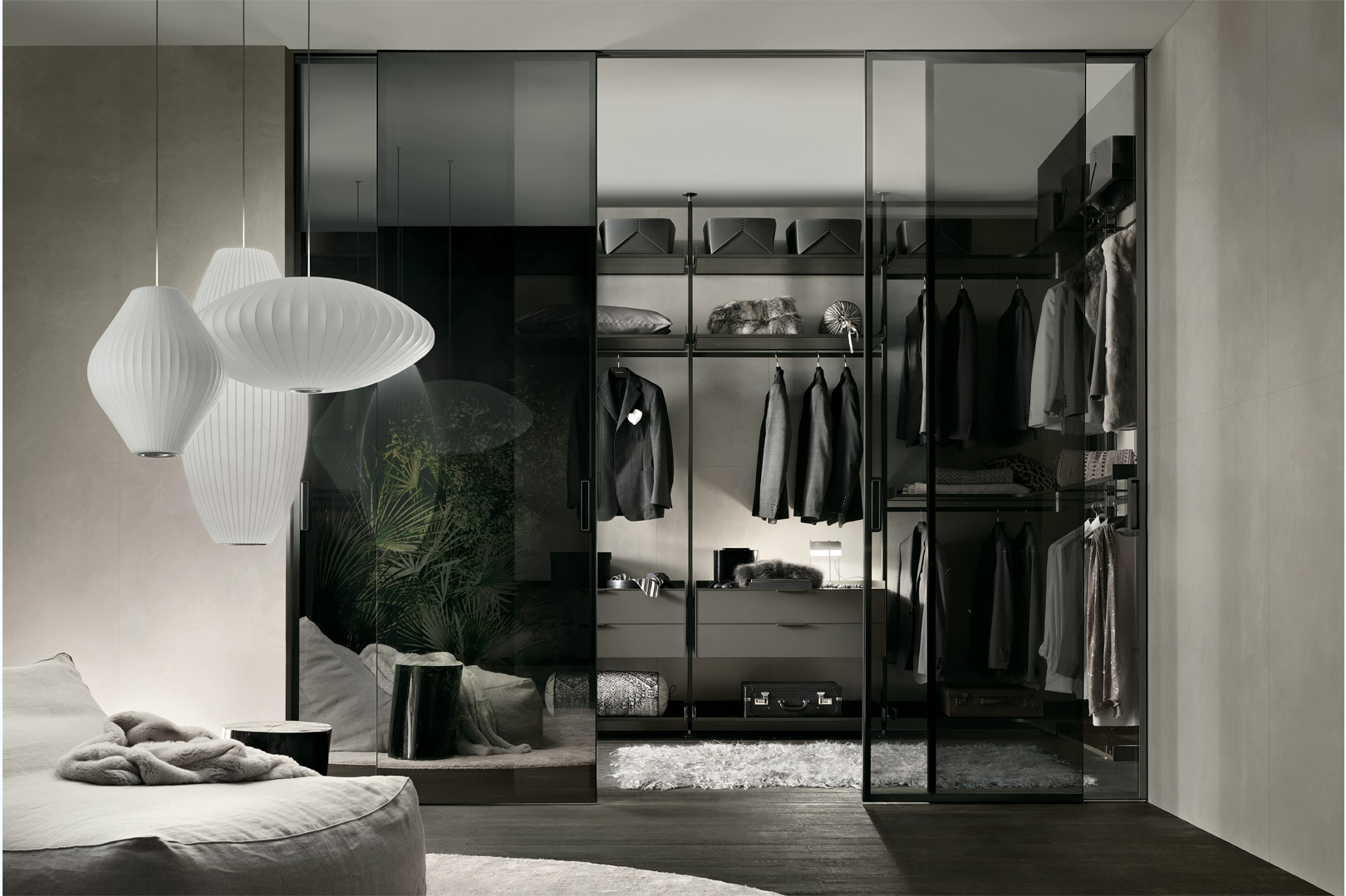 rimadesio-1620x1079 - Jan Luppes interieurs & Melles interieur