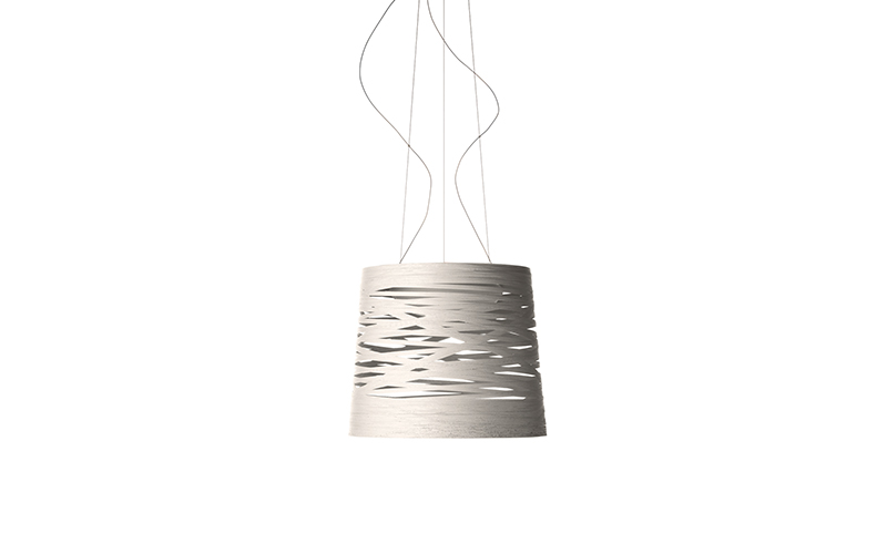 Foscarini Tress