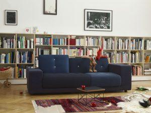 vitra-polder-sofa-compact