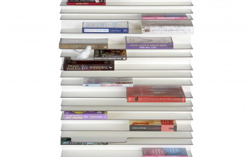 Spectrum Paperback 16-paperback-studio-parade-2009-2