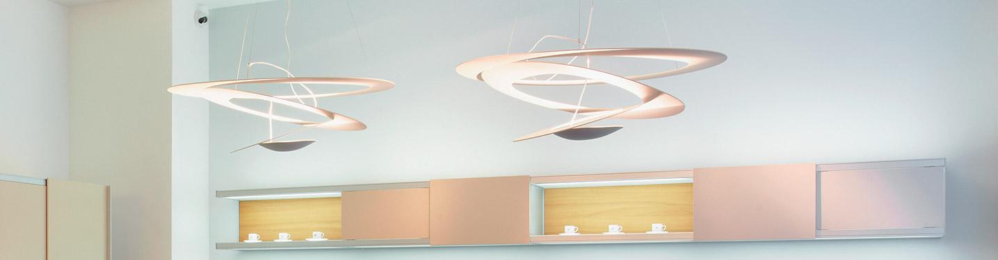 artimide-pirce-1435x375 - Jan Luppes interieurs & Melles interieur