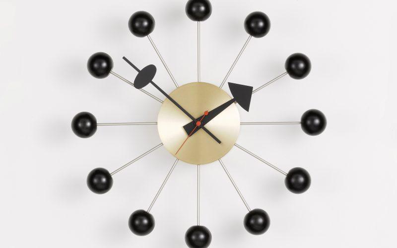 Vitra accessoires ball-clock_88759_master