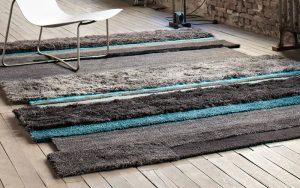 Sfeerimpressie Carpet Sign