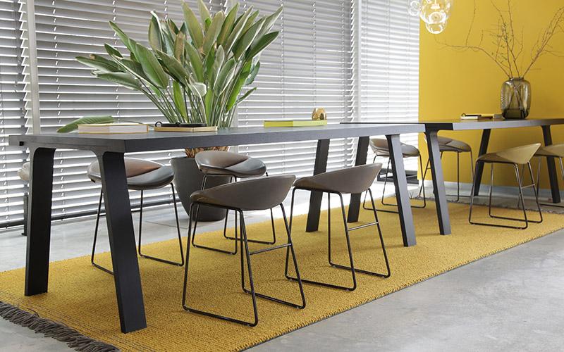 carpet-sign6-800x500 - Jan Luppes interieurs & Melles interieur