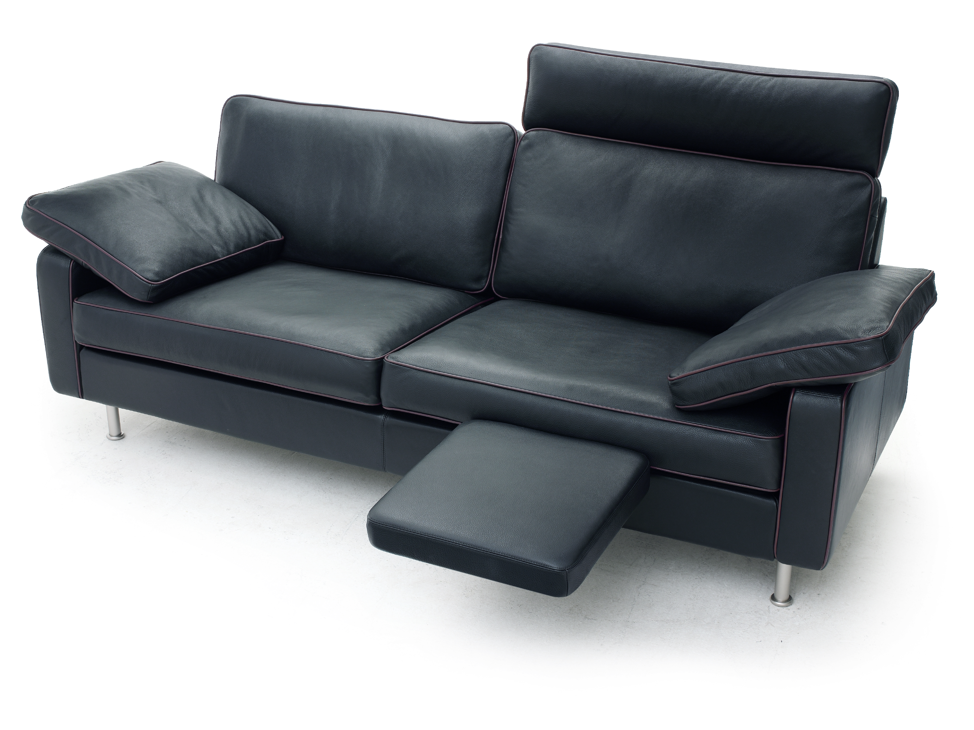 cor conseta jan luppes interieurs melles interieur. Black Bedroom Furniture Sets. Home Design Ideas