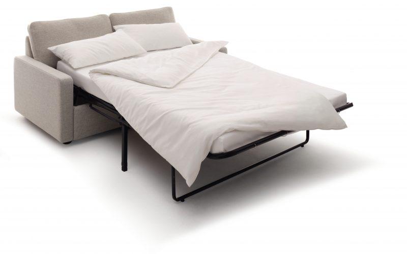 Cor Conseta slaapbank