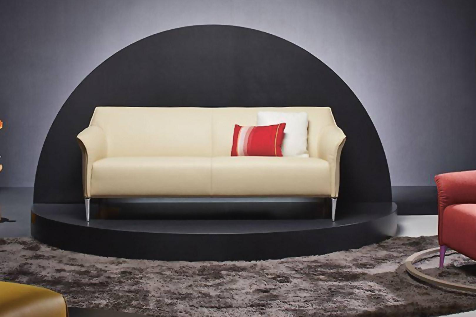 leolux-mayon-1620x1079 - Jan Luppes interieurs & Melles interieur