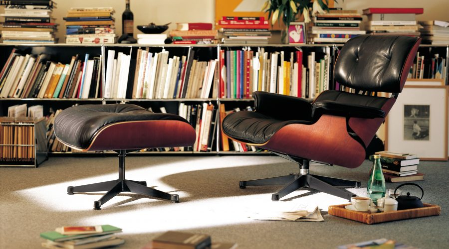 Vitra Lounge-Chair-Ottoman_42112_master.jpg