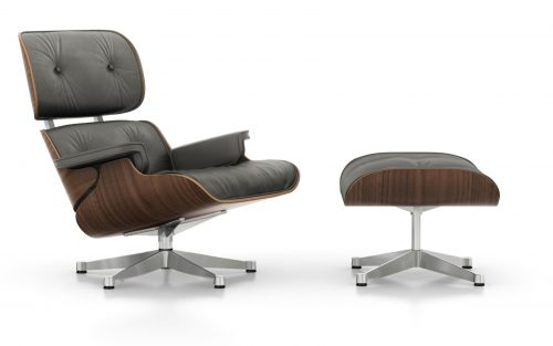 Vitra lounge_chair_xl_black_pigmented_walnut_leather_premium_umbragrey_61_002_1047527_master