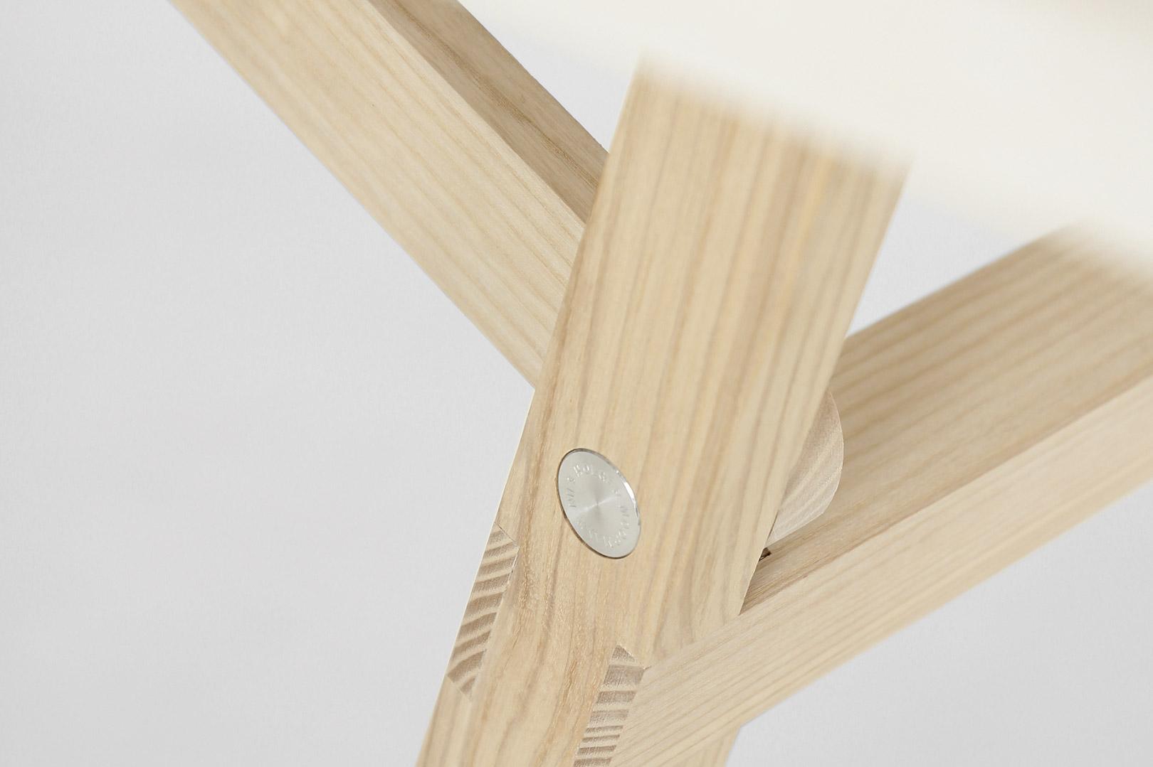 nils holger moormann klopstock jan luppes interieurs. Black Bedroom Furniture Sets. Home Design Ideas