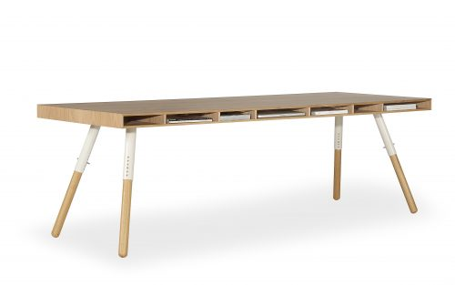 phill-table-studio-parade-2010-spectrumdesign-nl