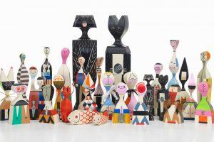 vitra-wooden-dolls-family-1620x1079