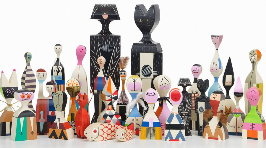 vitra-wooden-dolls-family-1620x1079