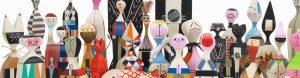 vitra-wooden-dolls-family-header-1435x375