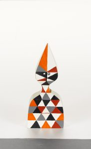 Vitra accessoires wooden-doll-no-12_88624_master
