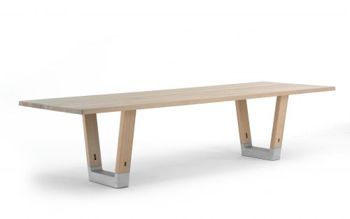 arco-base-tafel-jorre_van_ast-002