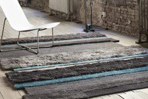 carpet sign-salinas