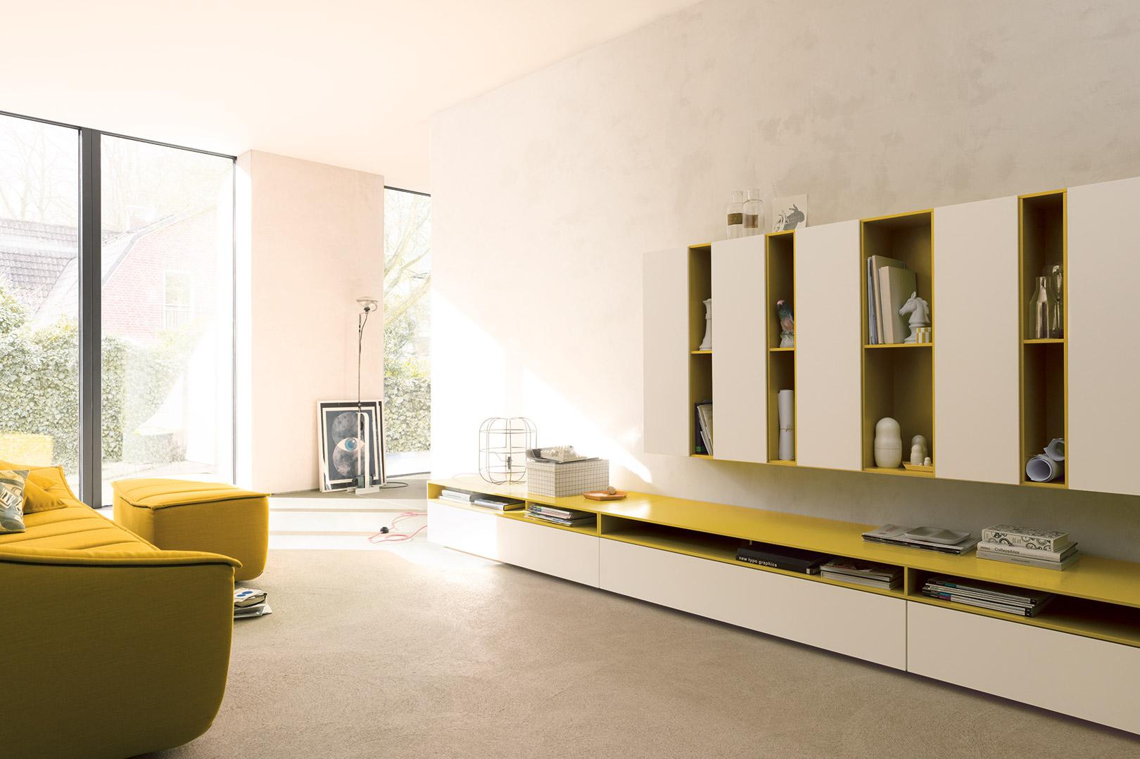 interl bke cube kastsysteem jan luppes interieurs melles interieur. Black Bedroom Furniture Sets. Home Design Ideas