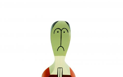 Vitra accessoires wooden-doll-no-17_61950_master