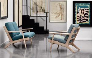 Getama 290-product-galerij