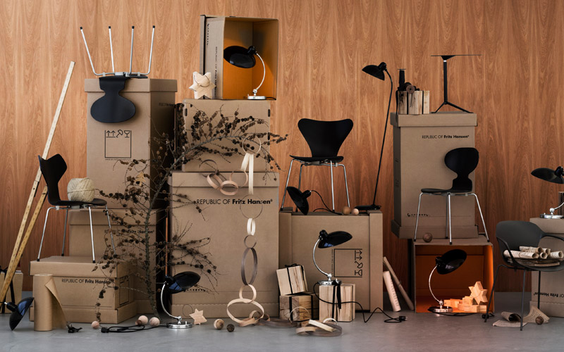 3107-divers-product-galerij Arne Jacobsen
