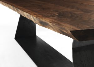 Riva bedrock tafel-plank-c_walnut
