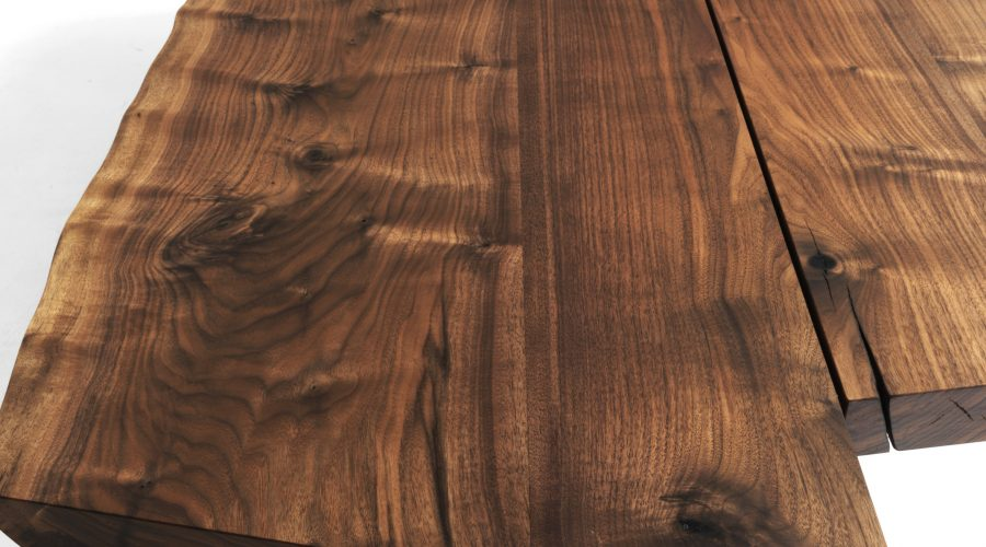 Riva bedrock tafel -plank-b-walnut-2