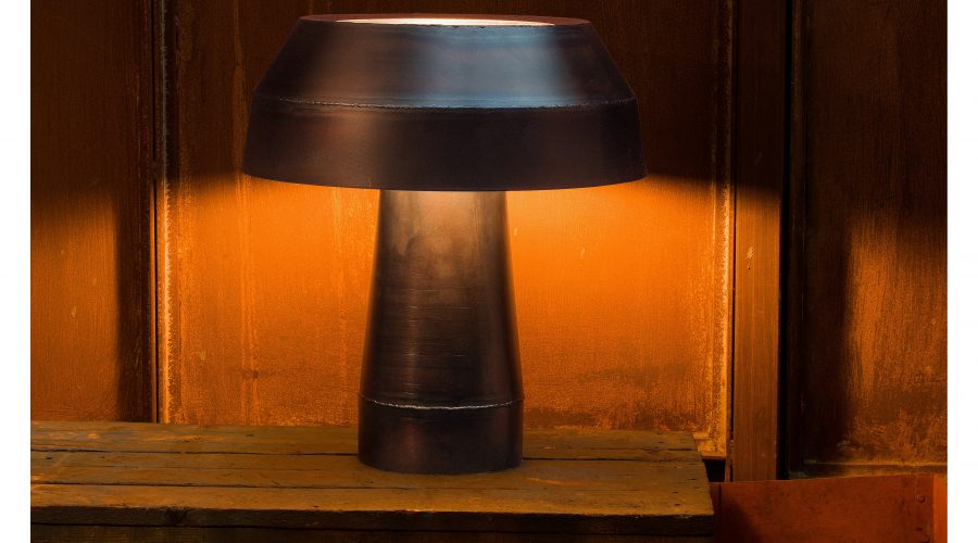 diesel-heavy-metal-tafellamp-sfeer