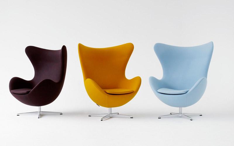 Fritz Hansen egg-kleurig-product-galerij