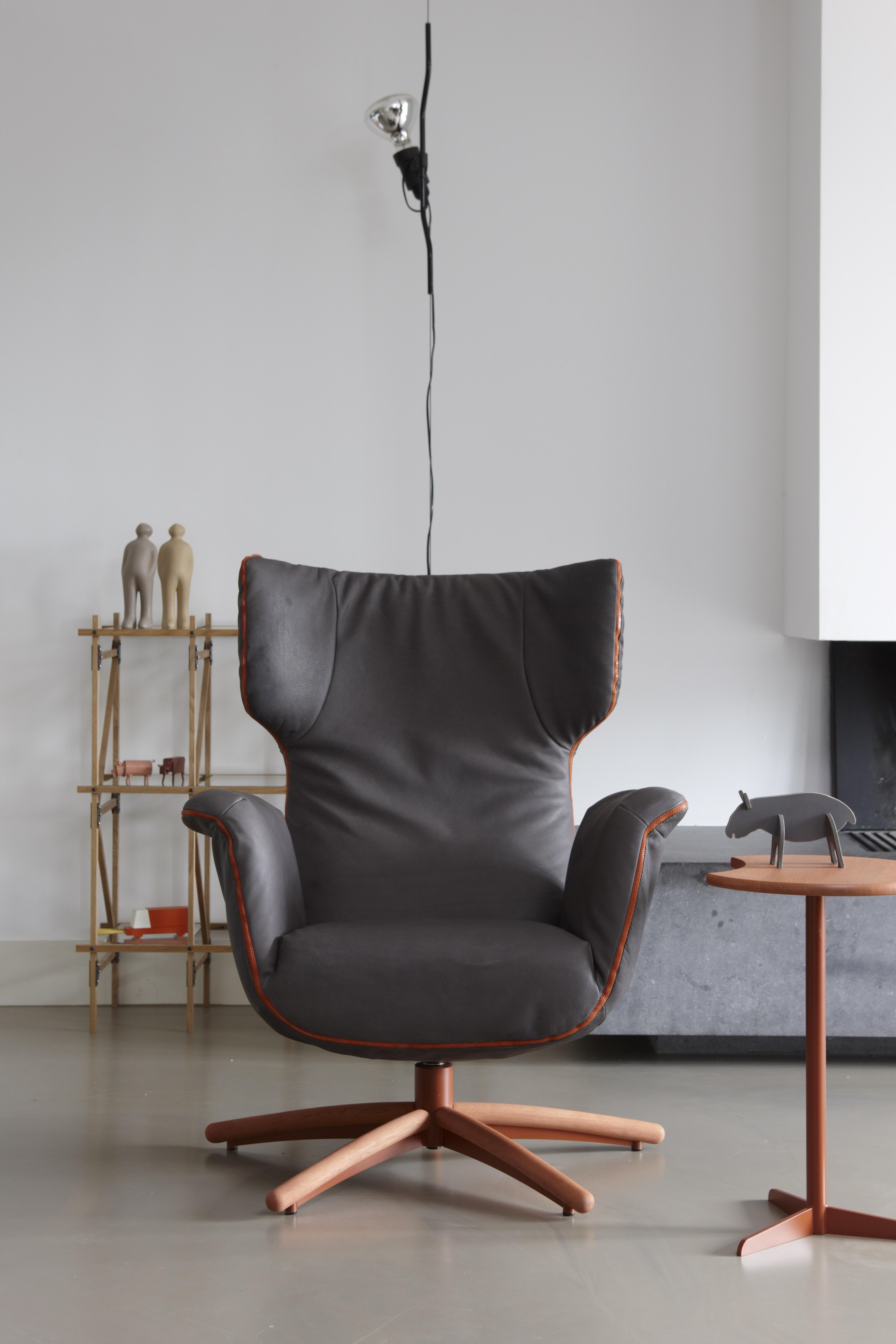 firstclass-grijs - Jan Luppes interieurs & Melles interieur