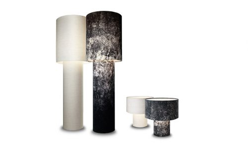 Foscarini Diesel collectie Pipe