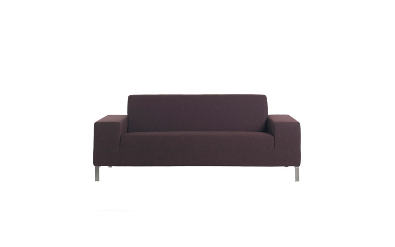 gelderland-6511-800x500