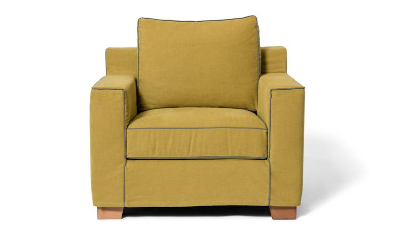 Linteloo Take it Easy fauteuil-800x500