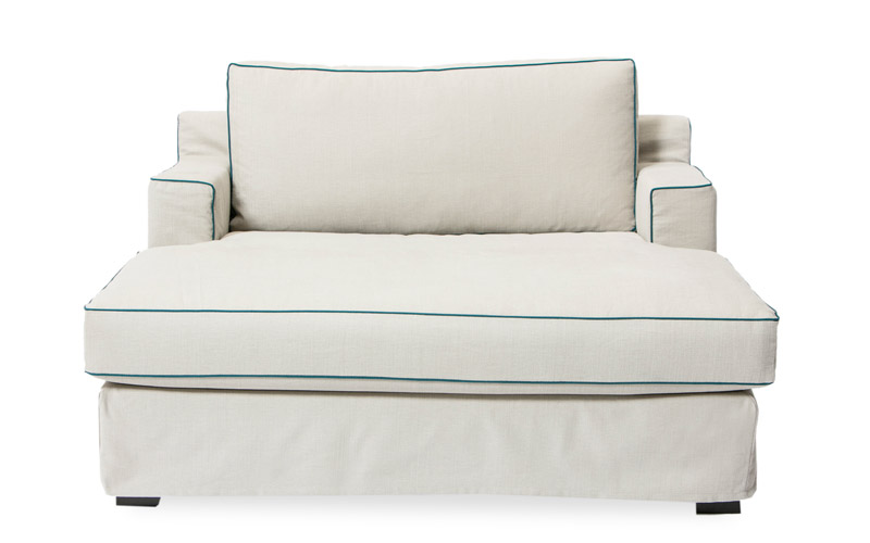 linteloo-take-it-easy-lovesaet-800x500