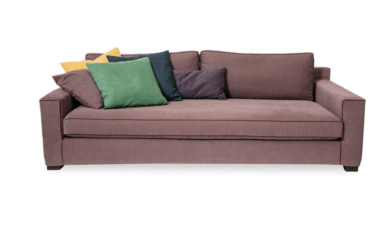 linteloo-take-it-easy-paars-800x500