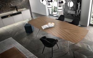 Rimadesio manta-hout-van-boven-product-galerij