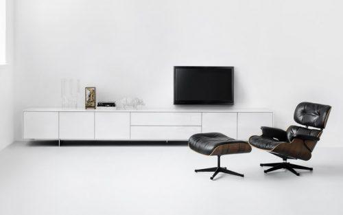 piure-line-tv-800x500