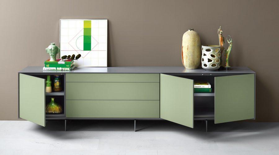 Piure Line dressoir-1620x1079