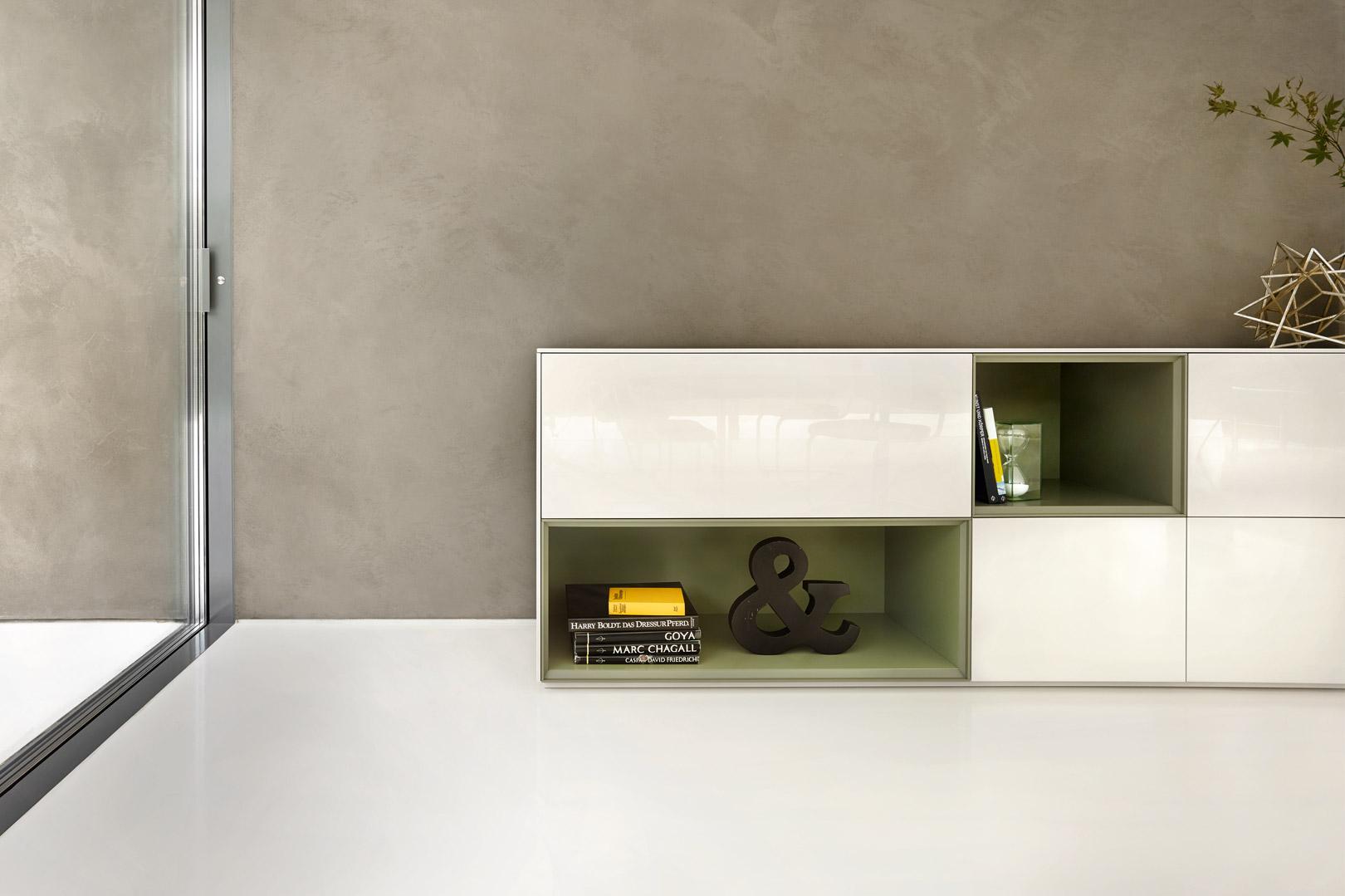 piure-line-sfeer-1620x1079 - Jan Luppes interieurs & Melles interieur