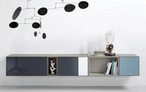 piure-nex-box-blauw-800x500