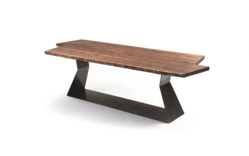 Riva Bedrock tafel
