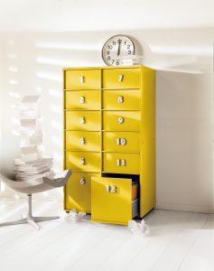 Emmebi toolbox_18