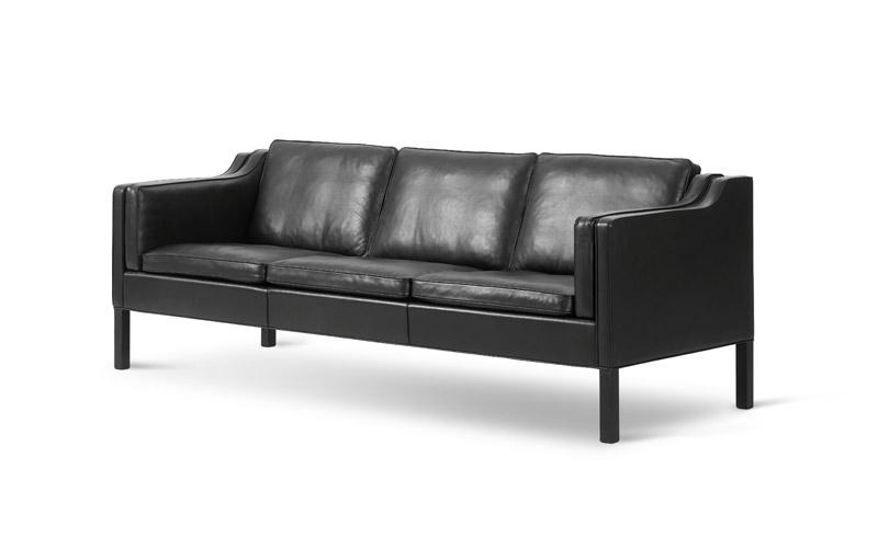 Fredericia Furniture 2213