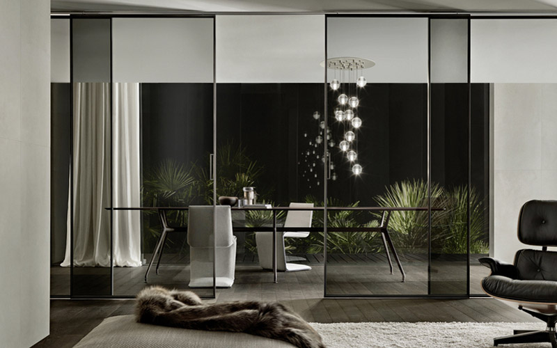 velaria-eames-product-galerij - Jan Luppes interieurs & Melles interieur