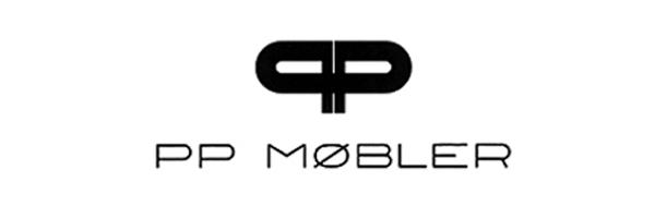 pp-mobler