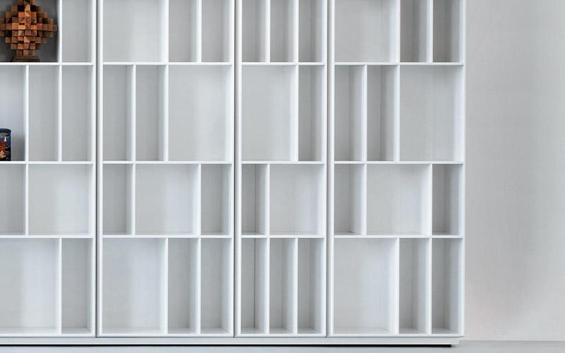 Piure-Flex-kastsysteem-wit-lakTemplate-800x500