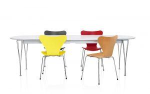 Ellips-tafel-met-3107-Template-800x500