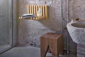Impressie-Galerij-Hidden-ruw