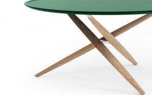 Product-Galerij-Sculpture Jeux Pico-groen