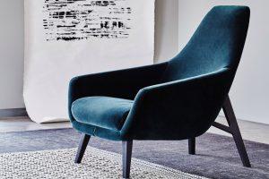 Impressie-Galerij-Montis-Enzo-blauw-Harald